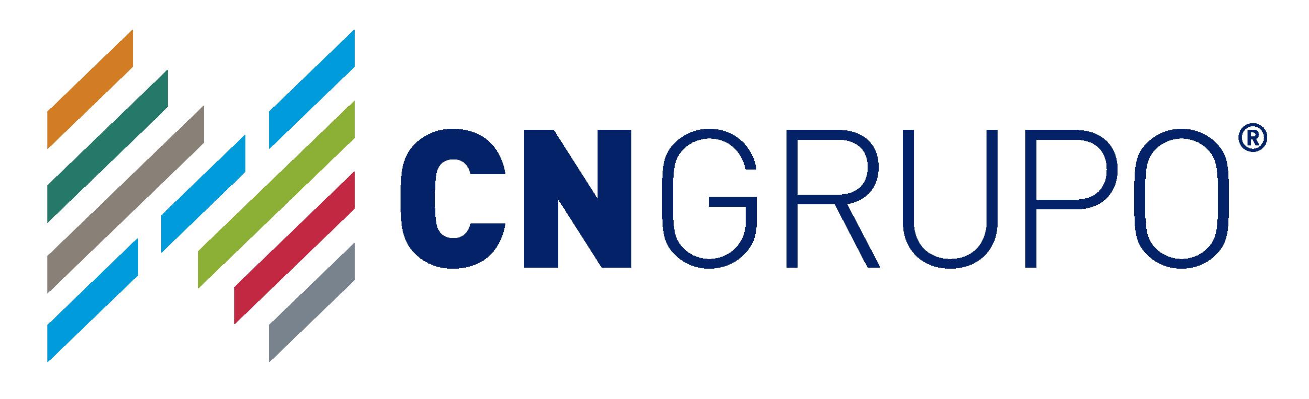 CN Grupo