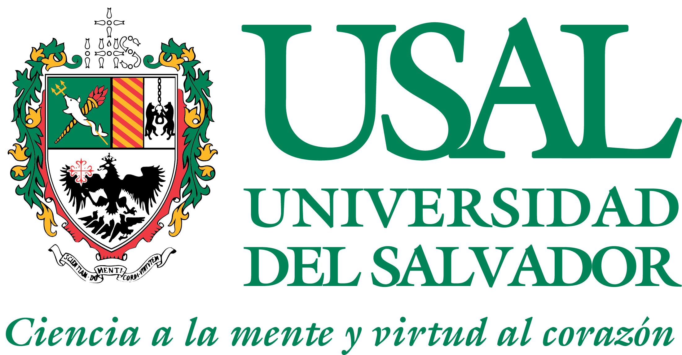 logo_USAL (3)