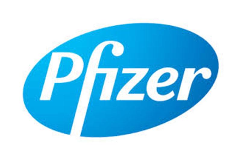 logos2-_0001_Pfizer