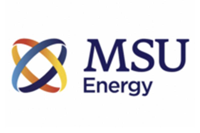 logos2-_0003_MSU energy