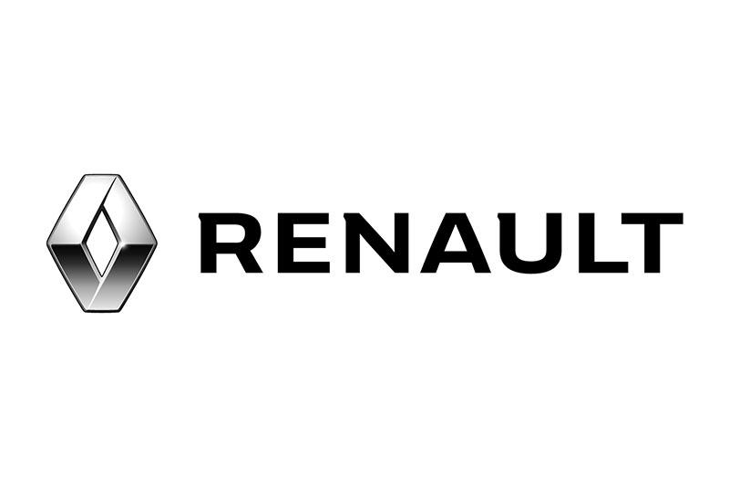logos2-_0006_Logo Renault