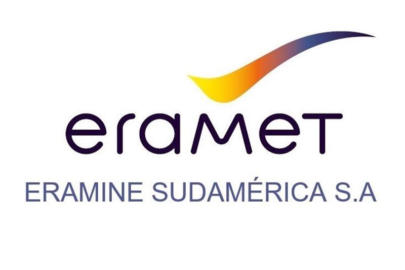 logos2-_0007_Logo Eramine