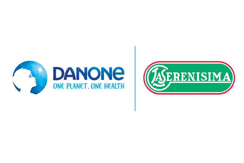 logos2-_0008_Logo Danone