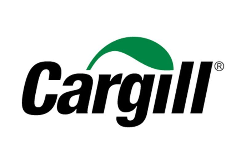 logos2-_0009_Logo cargill (1)