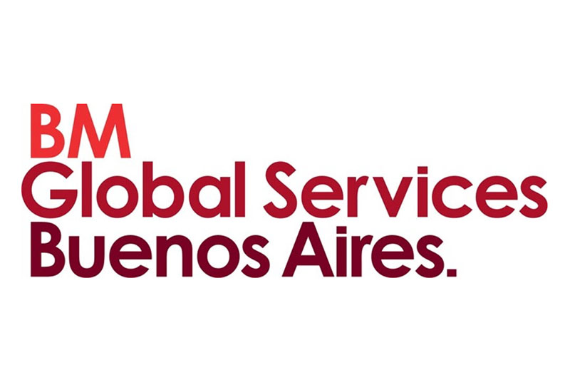 logos2-_0010_logo BM Global Services (2)