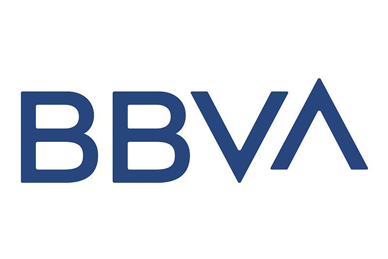 logos2-_0011_LOGO BBVA coreblue_RGB_DDB (1) (1)