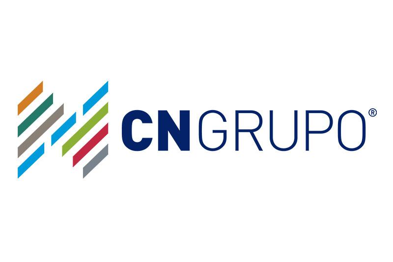 logos2-_0012_CN Grupo