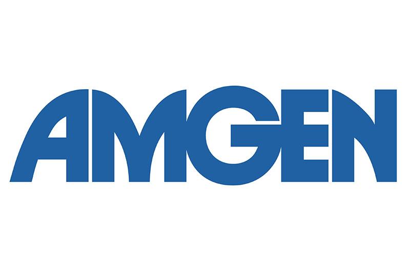 logos2-_0013_amgen-logo