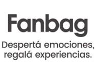 fanbag landing