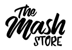 mashstore landing
