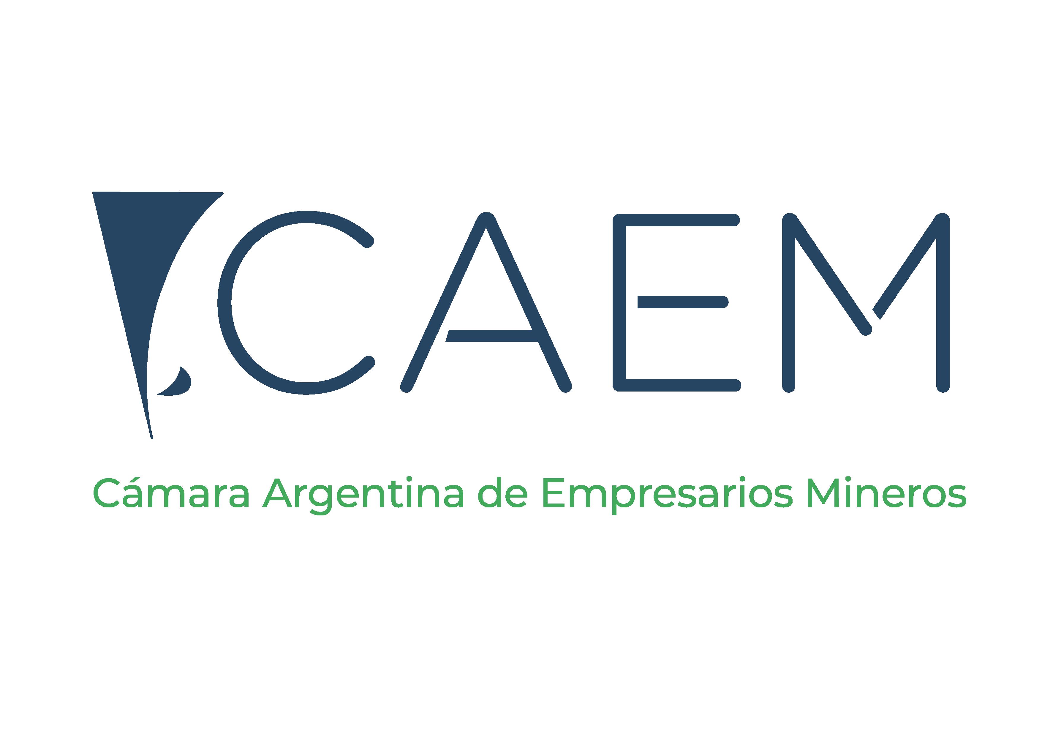 Logo_CAEM_RediseñoBajada-01