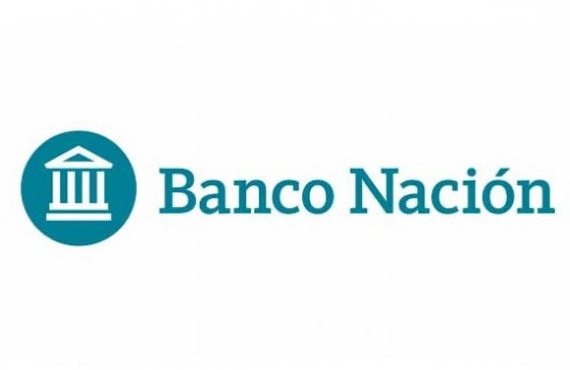 1 banco
