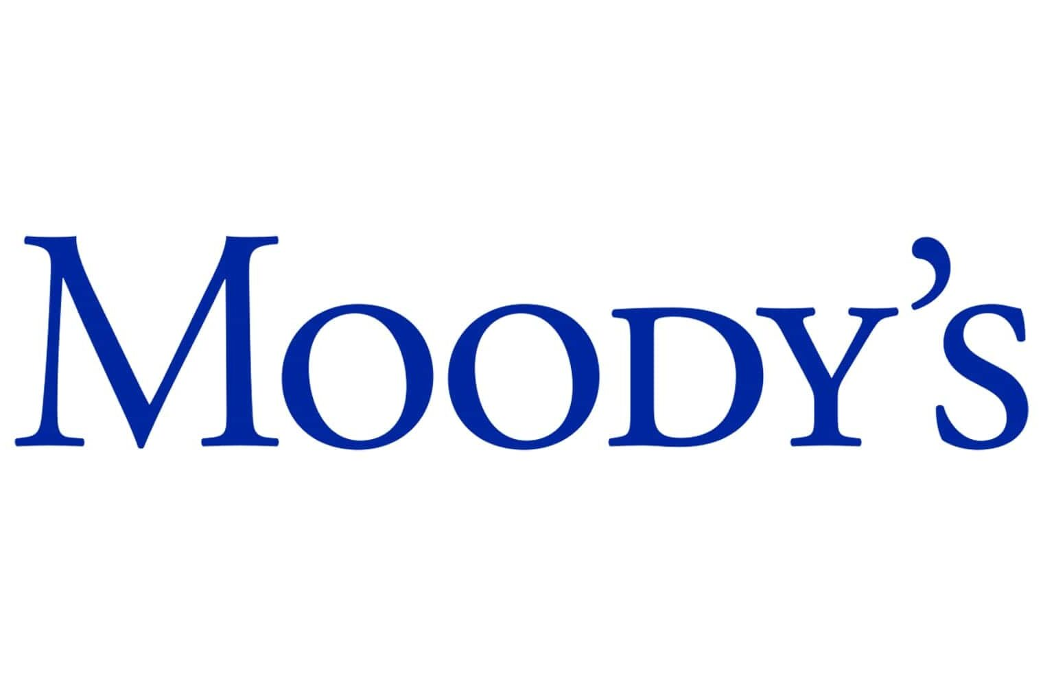 11 Moodys-Logo