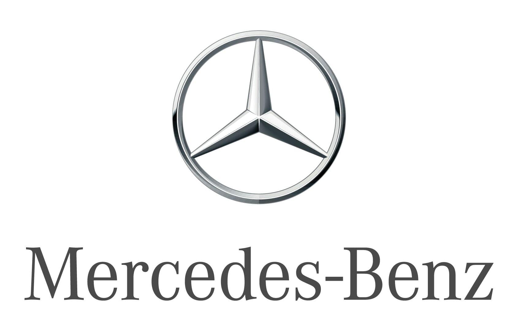 16 Mercedes-logo