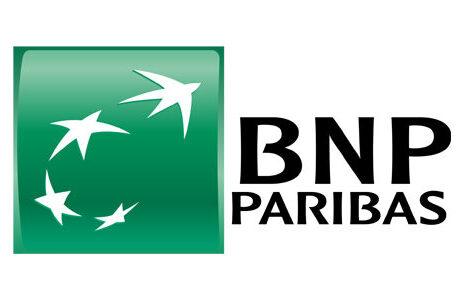bnpparibas_logo