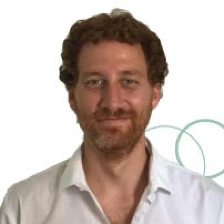 3. Matías Alonso Ron