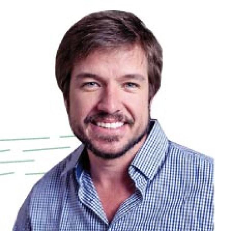 2. Tomas Passerieu - Vicepresidente