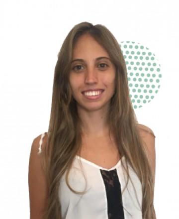 Josefina Belluccini