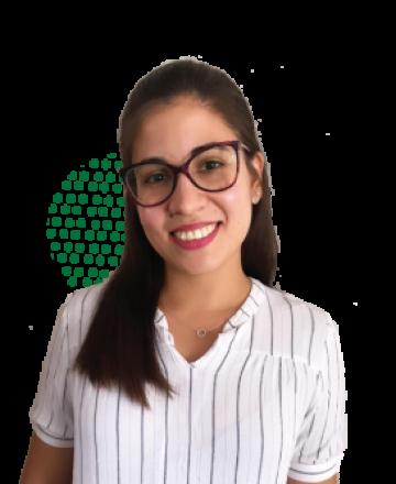 Ana Laura Marin