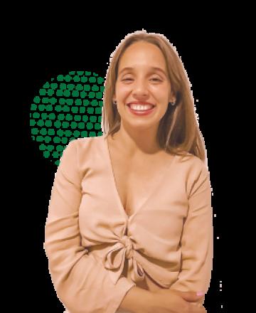 Sofía Lieutier