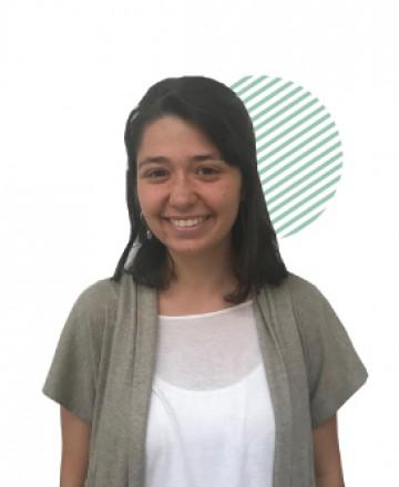 Mercedes Márquez - Profesora
